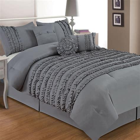home classics comforter home classics bella comforter set dream bedding textiles