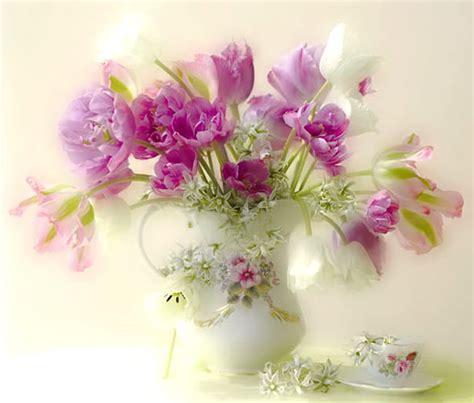 rosas imagens mensagens e frases para whatsapp pgina 2 imagens de flores imagens mensagens e frases para