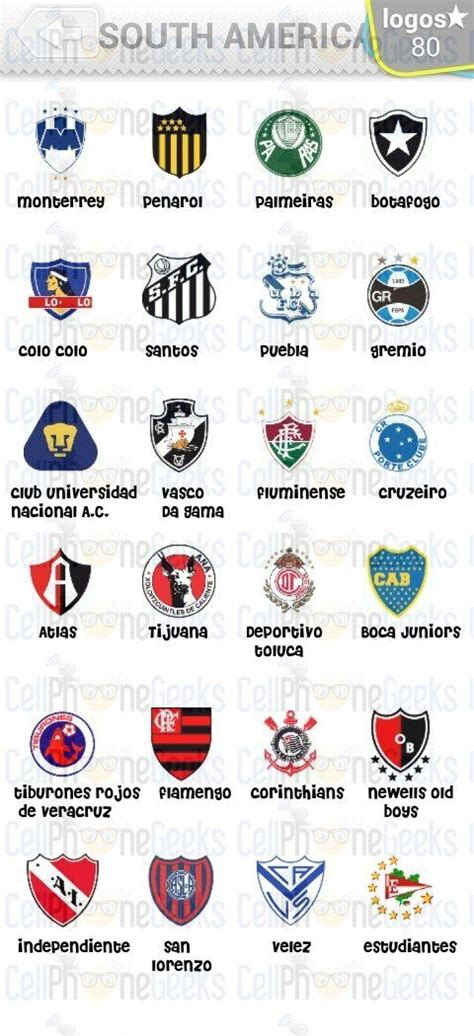 printable tennis quiz 12 best images about logo quiz football clubs answers on