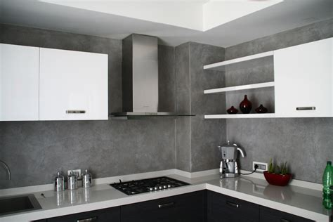 rimuovere piastrelle cucina awesome rimuovere piastrelle cucina pictures skilifts us