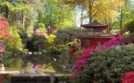 japanese flower gardens 28 images japanese gardens on