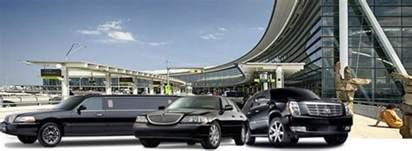 Car Rental Baltimore Airport Car Rental Bwi Limo Car Service To Bwi Airport
