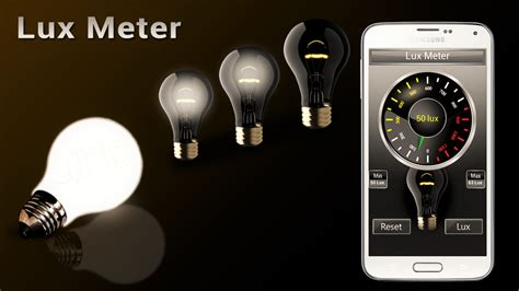 Best Light Meter App by Top 7 Amazing Light Meter Apps For Android