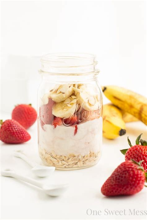 Milk Mi Banana Strawberry 411 best images about strawberries for breakfast on