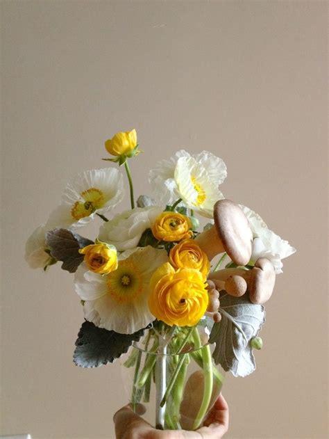 flower design los angeles 17 best images about yasmine floral design on pinterest
