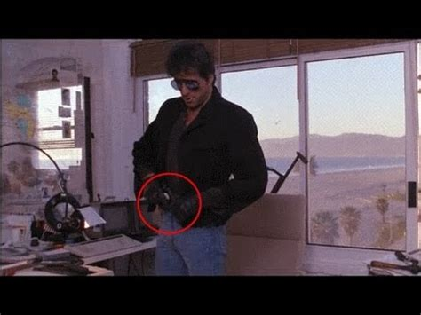 Cobra Auto Film by Great Movie Mistakes Cobra 1986 Youtube