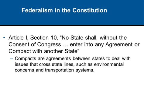 article 1 section 10 constitution article i section 10 of the constitution 28 images our