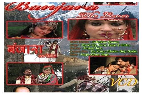 banjara song mp3 herunterladen maza