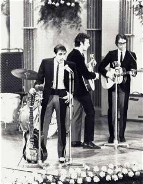 c era un ragazzo testo e accordi sanremo sanremo 1966 adriano celentano il ragazzo