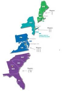 South Acc Atlantic Coastal Information Fema Gov
