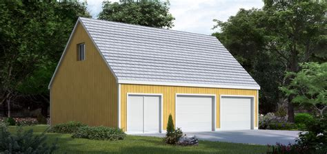 84 lumber garage packages garages garage kits 84 lumber