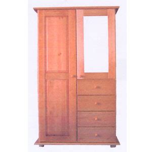 woodworking cl solid wood custom made closet wardrobe solid wood jumbo
