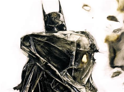 batman wallpaper amazon 飛爾酥創意設計 超酷美式英雄主義桌布賞