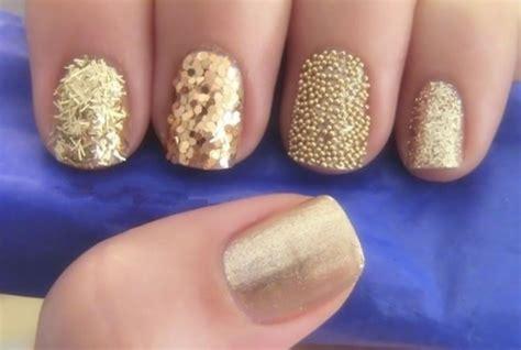 Nail Metallic Silver Gold Wheel Berkualitas gold silver nail 3d design decoration stickers metallic studs 1200 pcs new ebay