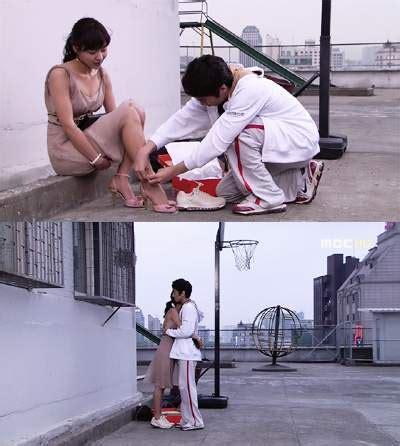 film korea que sera sera que sera sera episode 17 multi language subtitles