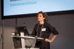 Cv Guidelines by Sc Pamela Rendi Wagner Stellt Die Amr Plattform Vor Flickr
