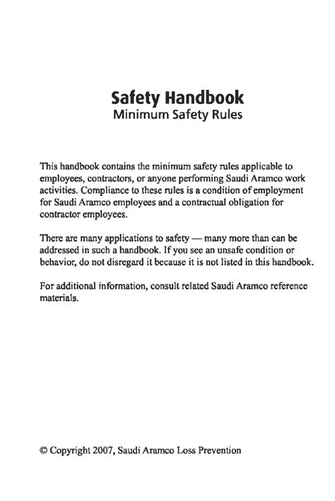 company safety manual template 20 company safety policy template soga policies