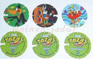 Mainan Snack Restoran nama mainan jaman dulu dhian toys