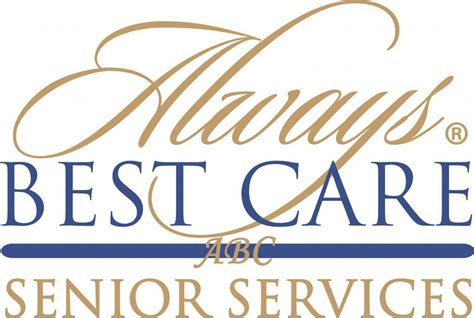 always best care of nashville hits company landmark with