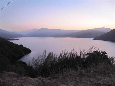 lake piru boat rentals lake piru recreation area parks management company big