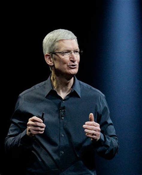 apple ceo tim cook im proud to be apple ceo tim cook i m proud to be fin24