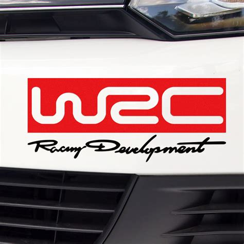 Rally Aufkleber Auto by Popular Rally Sticker Buy Cheap Rally Sticker Lots From