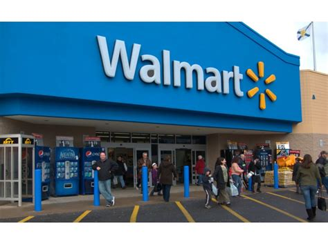 walmart unveils new direct home delivery service for san