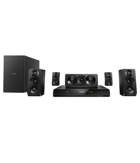 philips home theater system 28 snapdeal dealshut