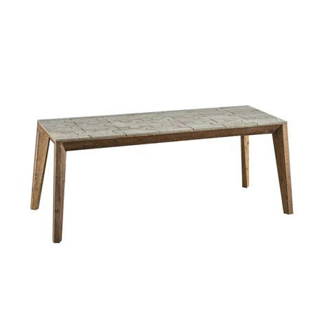dialma brown tavoli tavolo db004123 dialma brown designperte it