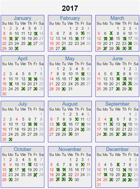 New Calendar Update Monthly Dividend Paycheck Calendar New Page 5 4 16