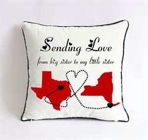 distance pillow deals on 1001 blocks