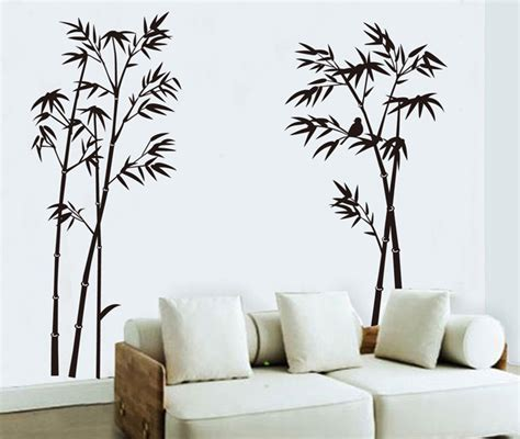 living room wall decals large wall decals for living room wall decal world map