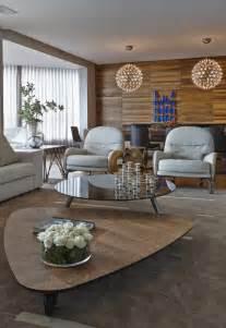indogate salon classique en bois