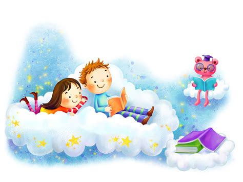 Cute Wallpapers For Kids by Download Cute Cartoon South Korea Wallpaper 1600x1200