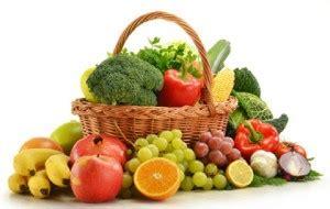 alimenti da evitare per il colon irritabile la dieta per il colon irritabile alimenti pro e contro