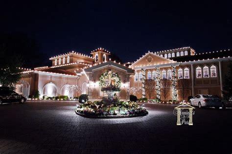 top wedding venues in central nj 17 best ideas about nj wedding venues on hotel wedding venues and beautiful