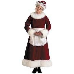 christmas characters for hire for any uk wide christmas event