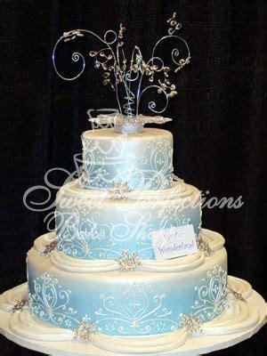 pin by wedding on wedding cakes frozen wedding frozen wedding theme wedding cakes