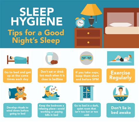 sleep hygiene a quick guide to addiction recovery and sleep origins