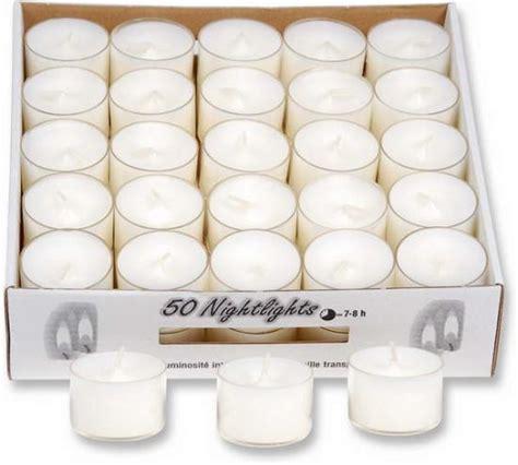 teelichter g 195 188 nstig kaufen - Teelichter Günstig