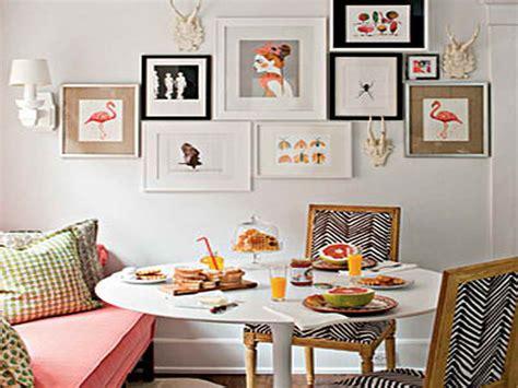 Cheap Kitchen Wall Decor Ideas | inexpensive kitchen wall decorating ideas inspiration