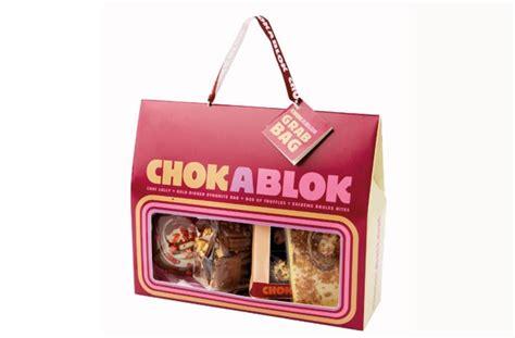christmas grab bag gifts top 100 food gifts for 2014 chokablok grab bag goodtoknow