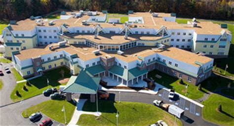 merrimack county nursing home design mcfarland johnson