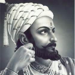 shivaji maharaj page 2