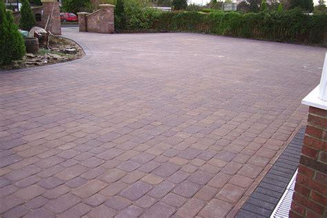 cobbled driveways paving cobbles driveways north east