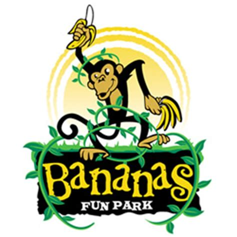 kids party venue » blog archive » bananas fun park