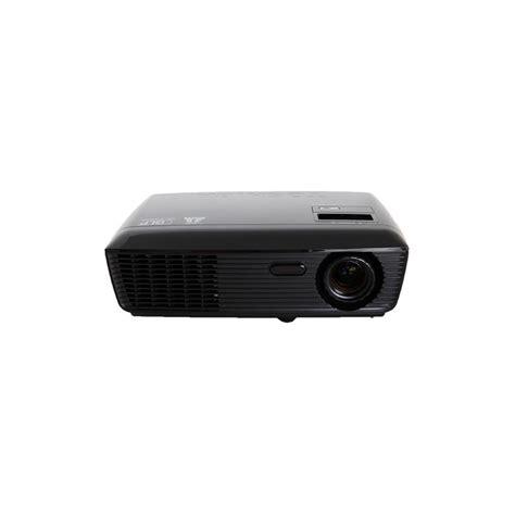 Harga Toshiba Baru harga jual toshiba npx10a projector