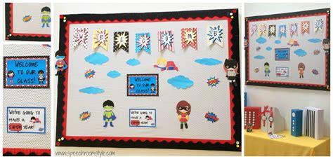 classroom bulletin board ideas fabric covered board