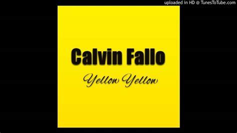 download calvin fallo attention mp3 download lagu calvin fallo mp3 girls