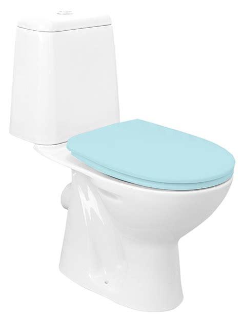 bd wc kombi splachovaci mechanismus tlacitka wc sleviste cz